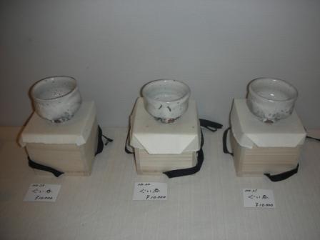 Dscn4310